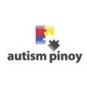 Autism Final Logo Version 1